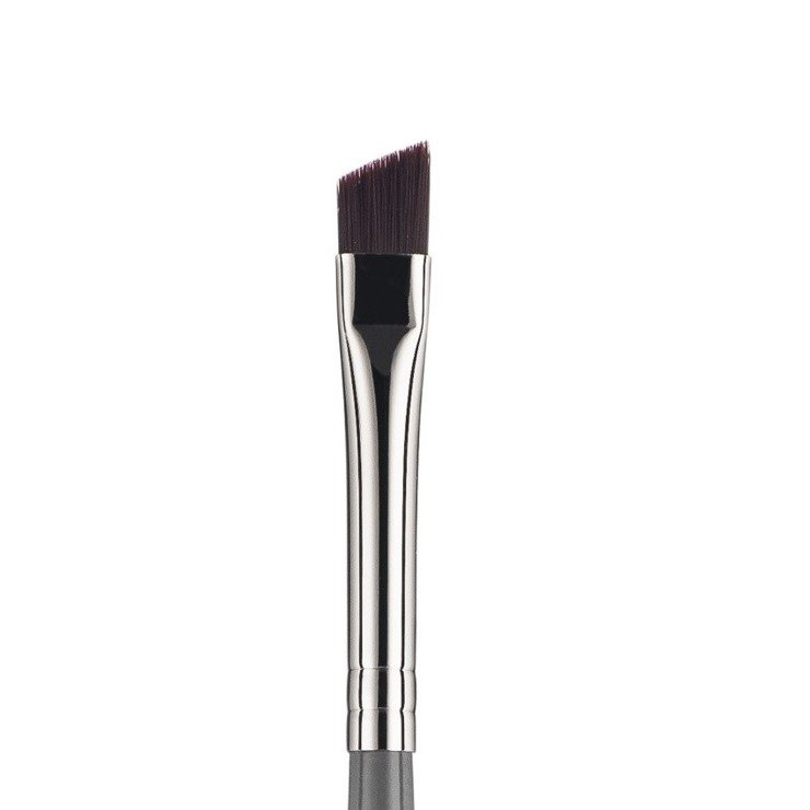 Pędzel do brwi 302 Angled liner brush