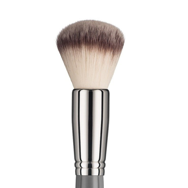 Pędzel do pudru Powder Brush 121V
